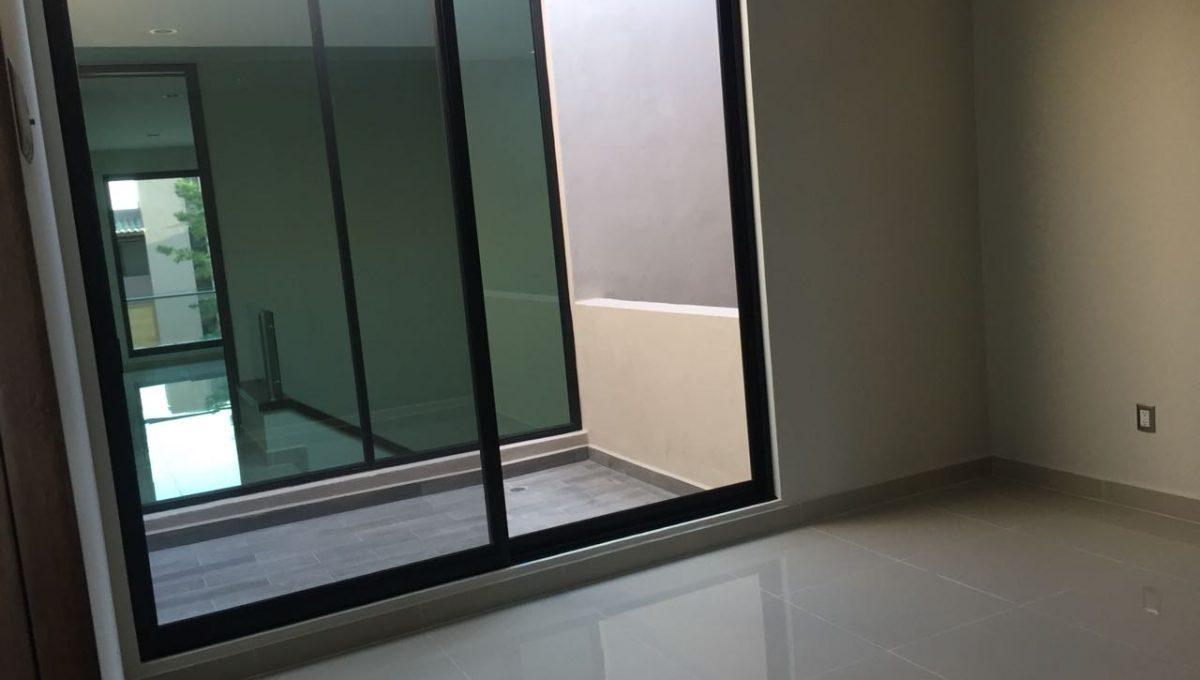 IMG-20180425-WA0043