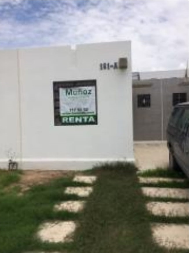 HÉROES DE LEÓN RENTA