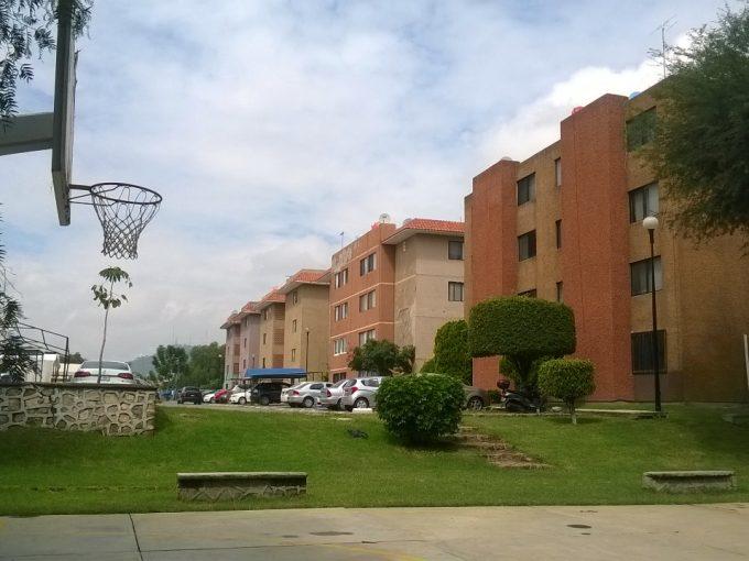 TORRES DEL LAGO DEPARTAMENTO AMUEBLADO EN VENTA